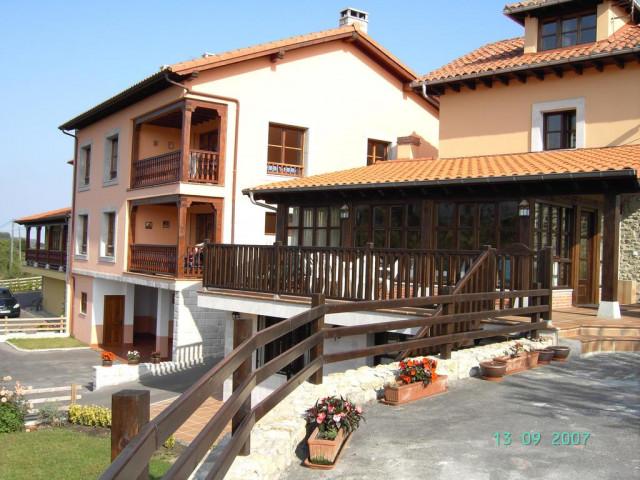 Colombres (Asturias)