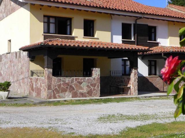 Ref.RR91N - Lledías (Asturias)