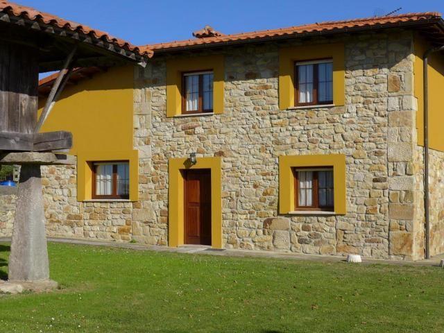 Venta del Pobre (Asturias)