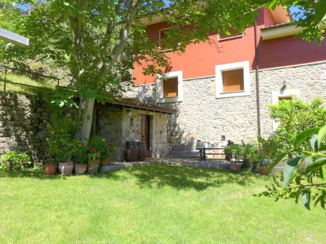 Ref.RR15270N - TORRE (Asturias)