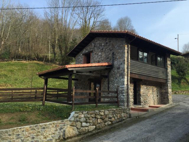 Isongo (Asturias)