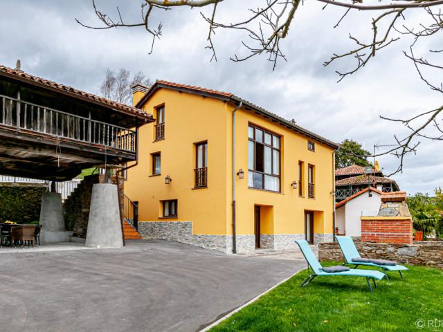 Malleza (Asturias)