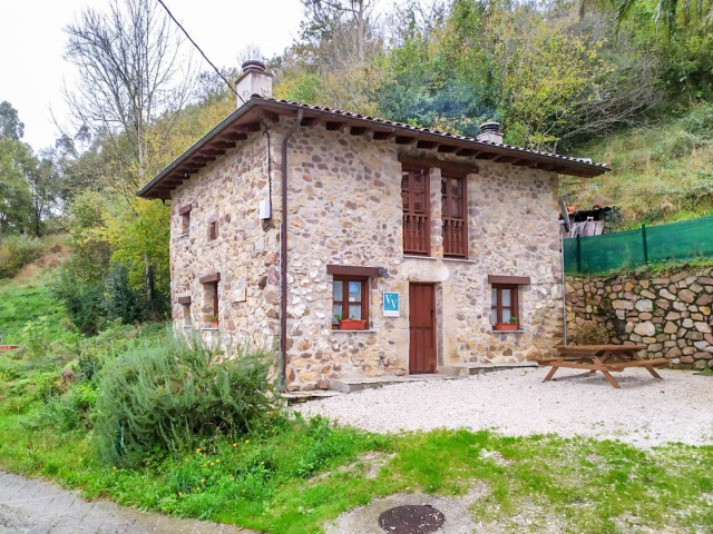 Perlleces (Asturias)