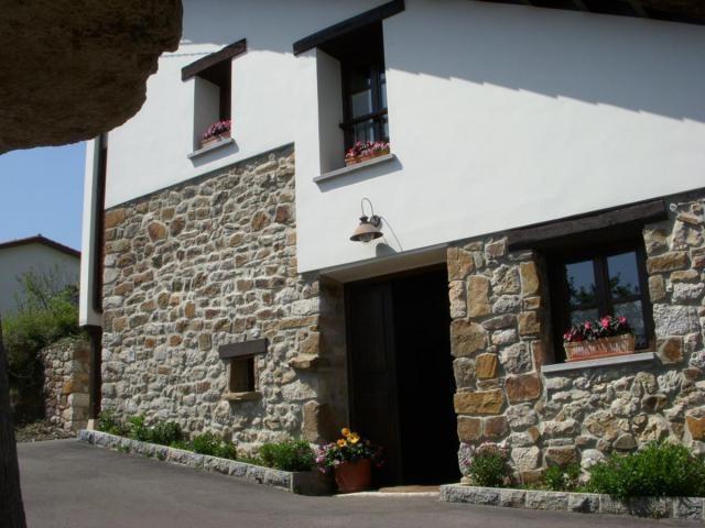 Ref.RR15131N - Linares (Asturias)