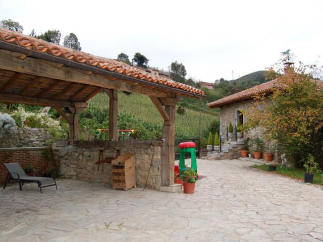 Tuñón (Asturias)
