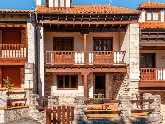 Prellezo (Cantabria)