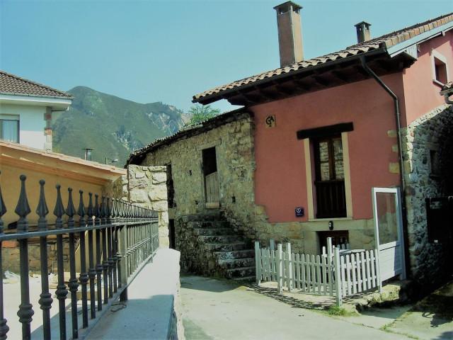 Las Rozas (Asturias)