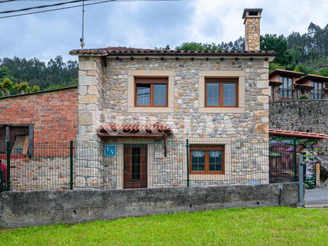 Tresgrandas (Asturias)