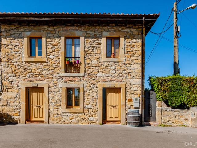 Oles (Asturias)