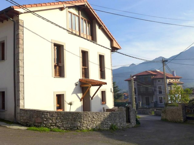 Ref.15284N - Llanes (Asturias)