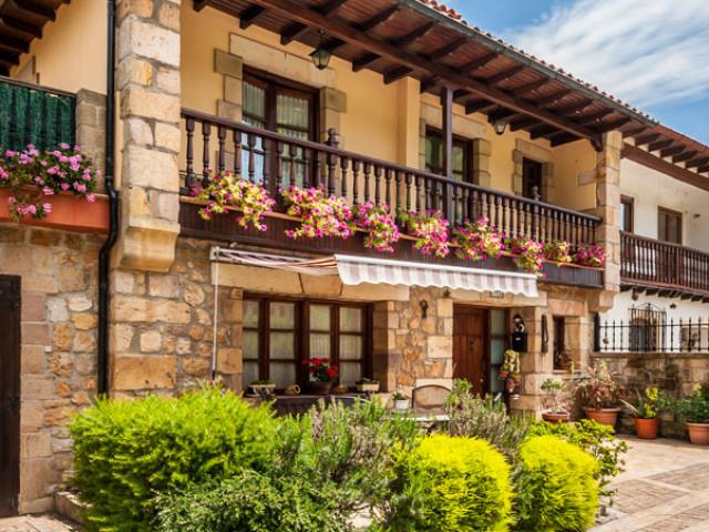 Oreña (Cantabria)
