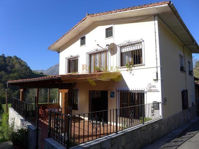 Torrevega  (Asturias)