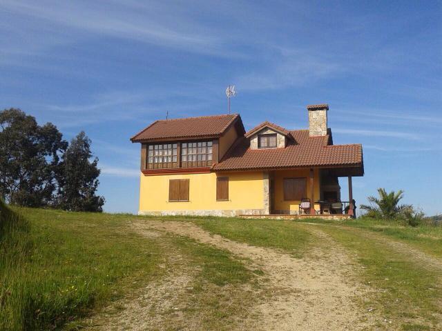 Cenero (Asturias)