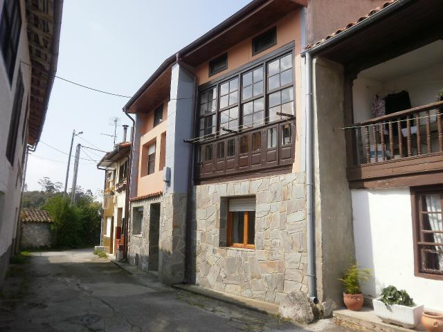 Balmori - Llanes (Asturias)