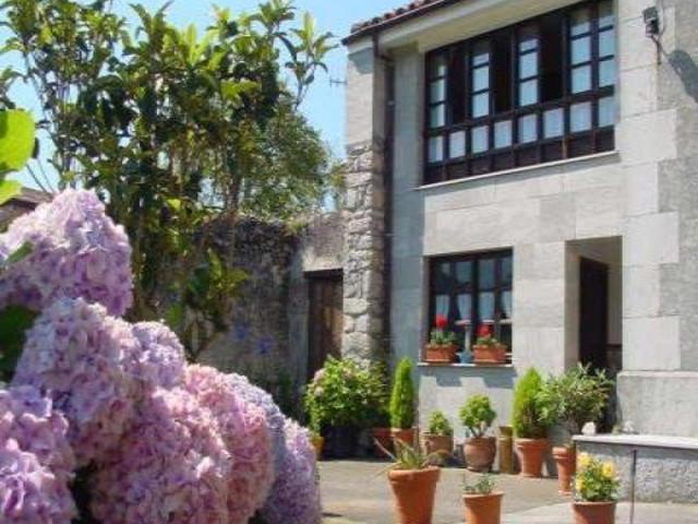Porrua - Llanes (Asturias)