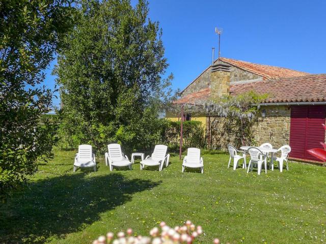 Argüero (Asturias)