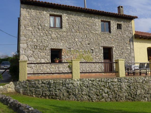 Ref.RR65N - Meluerda (Asturias)