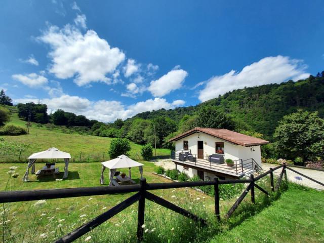 Canzolaz (Asturias)