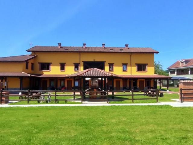 Corao (Asturias)
