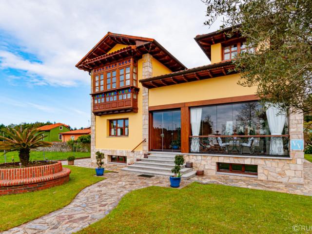 Llanes (Principado de Asturias)