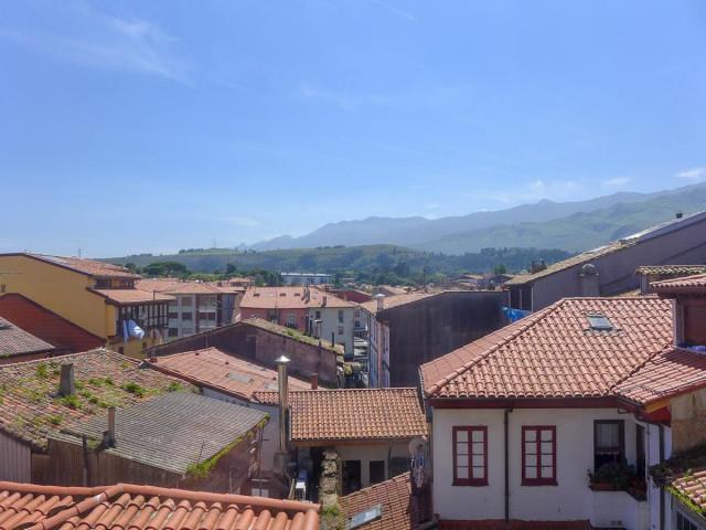 Llanes (Asturias)