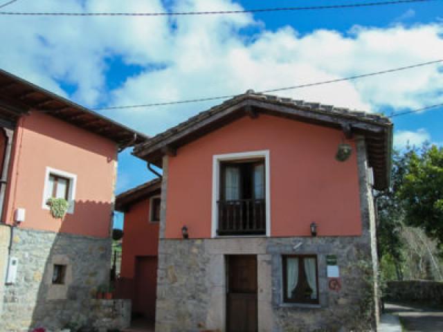 Margolles (Asturias)