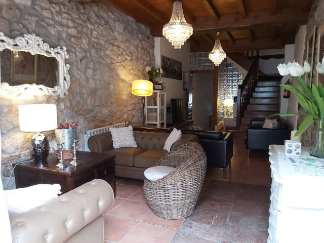 Cue de Llanes (Asturias)