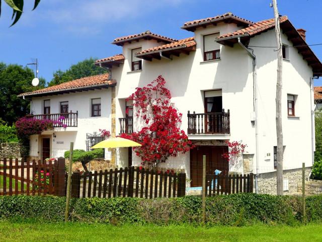 Camango - Ribadesella (Asturias)