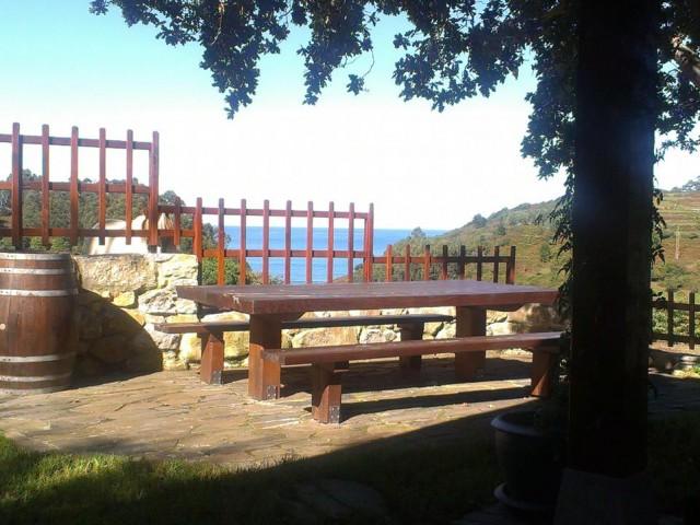 Berbes - Ribadesella (Asturias)