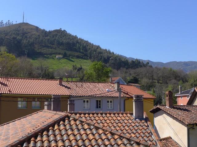 Nueva - Llanes (Asturias)