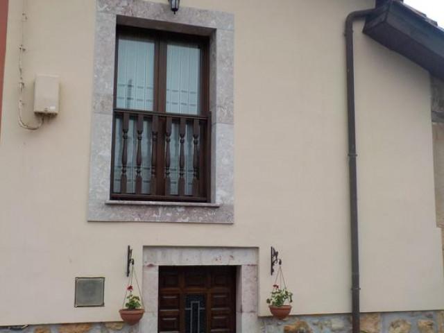Rozagas (Asturias)