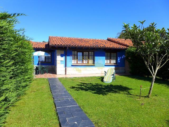 Casas rurales en asturias con piscina - Casas rurales para dos personas con piscina privada ...