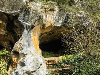 La Cueva de la Pasiega: un repaso a la prehistoria en Suances