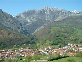 Arenas (Asturias)