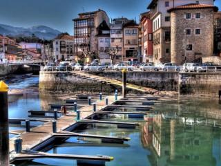 Llanes: un lugar para perderse entre el mar Cantábrico y los Picos de Europa