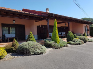 Avín (Asturias)