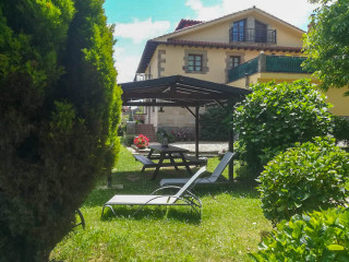 Las mejores casas rurales en Cantabria