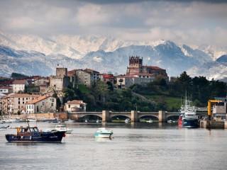 Piedra; disfruta de Asturias a precio low cost