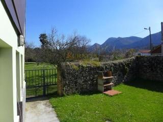 Casas rurales y apartamentos rurales en asturias y cantabria - Casas rurales en asturias baratas ...