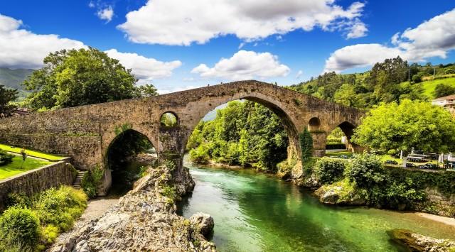 Casas rurales en Villa: una idea fantástica para enamorarte de Asturias
