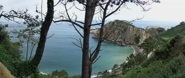 Playa del Silencio de Asturias: el paraíso al alcance de tu mano