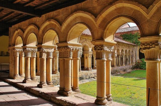 Santillana del Mar, uno de los pueblos más bonitos de España