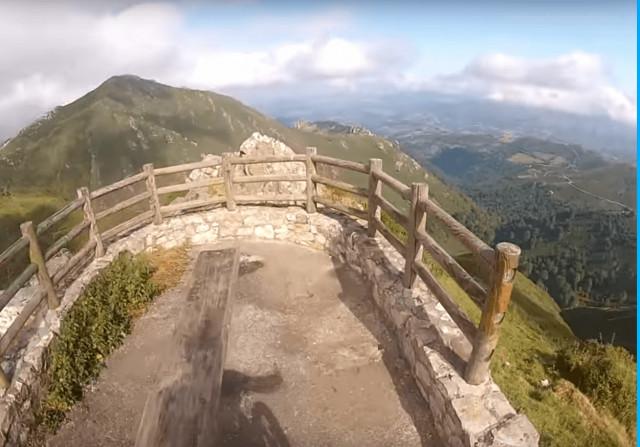 5 miradores asturianos que te dejarán con la boca abierta